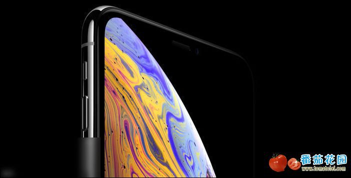 DisplayMate:iPhone XS Max 显示屏全球第一
