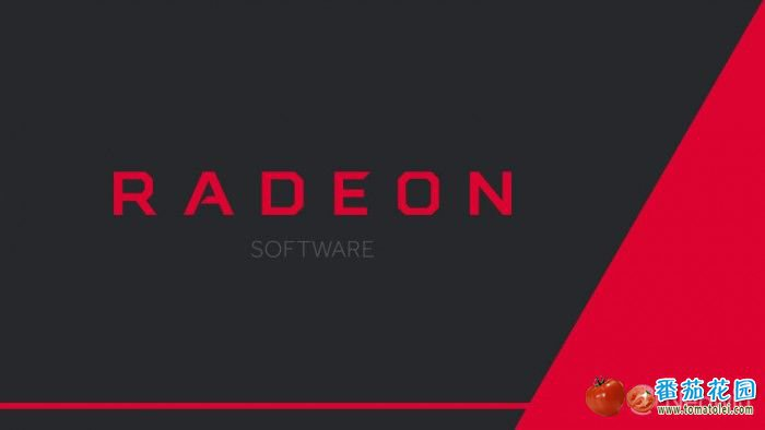AMD发布Radeon Software Adrenalin Edition驱动